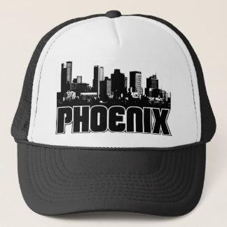 Casquette Horizon de Phoenix