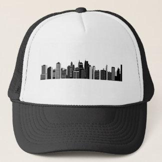 Casquette Horizon de Pittsburgh