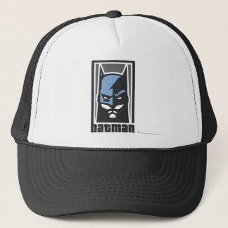 Casquette Image 63 de Batman