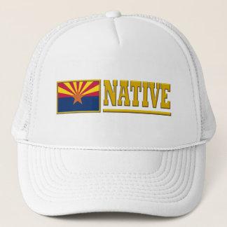 Casquette Indigène de l'Arizona