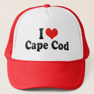 Casquette J'aime Cape Cod