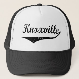 Casquette Knoxville