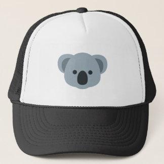 Casquette Koala emoji