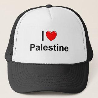 Casquette La Palestine