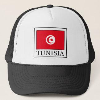 Casquette La Tunisie