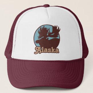 Casquette L'Alaska