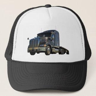 Casquette Le camion de Chris