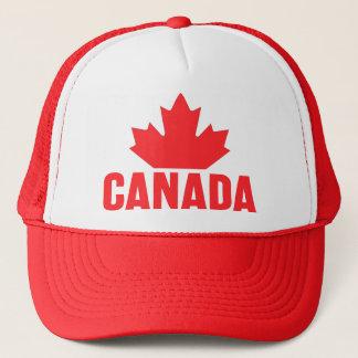 Casquette Le Canada