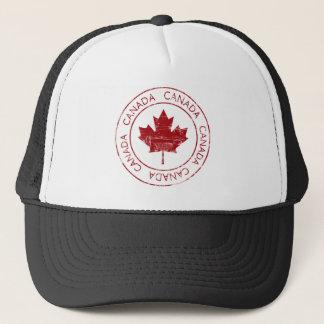 Casquette Le Canada vintage
