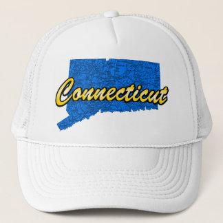 Casquette Le Connecticut