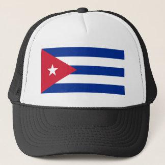 Casquette le Cuba
