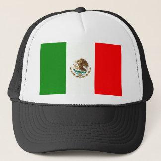 Casquette Le Mexique