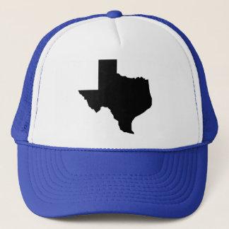 Casquette Le Texas !