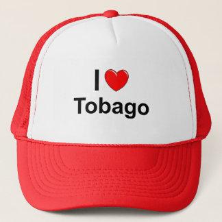 Casquette Le Tobago