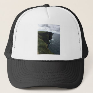 Casquette Les falaises de Moher