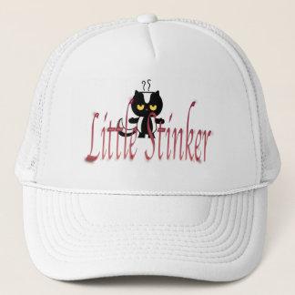 Casquette littlestinker.skunk