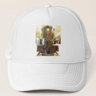 Casquette Locomotive du chemin de fer GG-1 de la