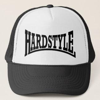 Casquette Logo de Hardstyle