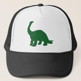 Casquette Long dinosaure de cou