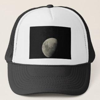 Casquette Lune