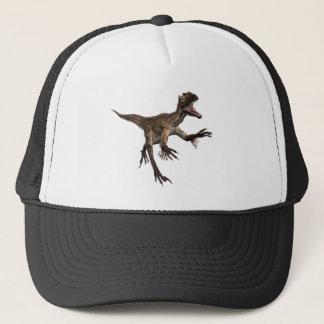 Casquette L'Utah Raptor