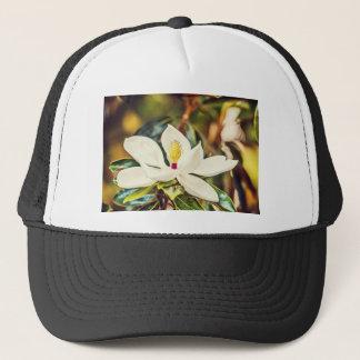 Casquette Magnolia magnifique du Mississippi
