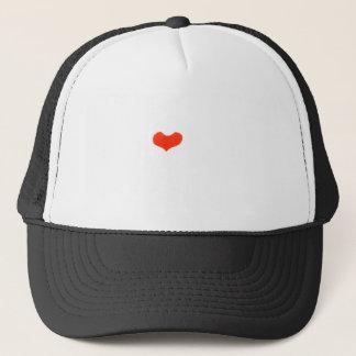 Casquette main heart1