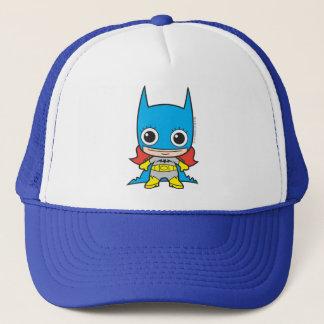 Casquette Mini Batgirl