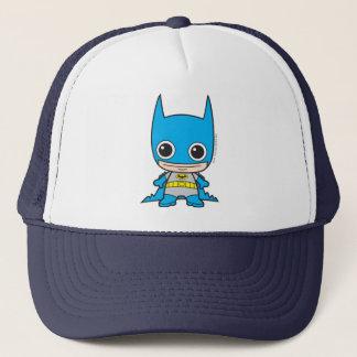 Casquette Mini Batman