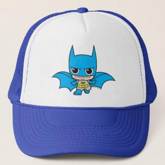Casquette Mini fonctionnement de Batman