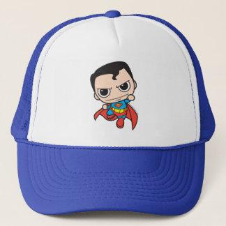 Casquette Mini voler de Superman