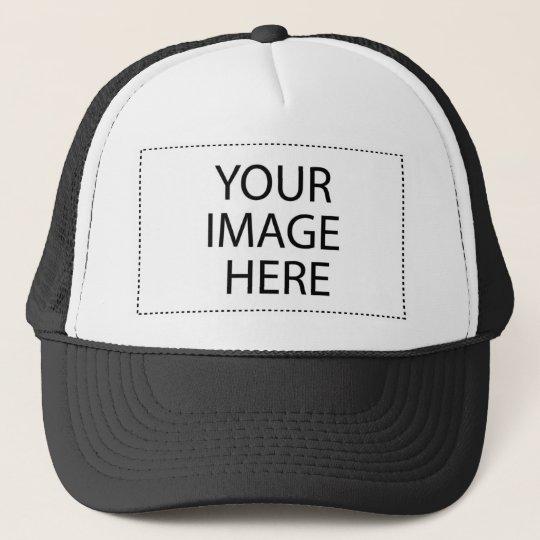 Casquette Modèle de chapeau