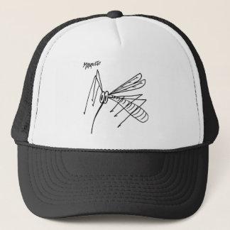 Casquette Mosquito
