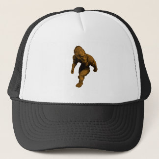 CASQUETTE MOUVEMENT STARTTED