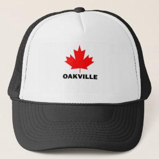 Casquette Oakville, Ontario