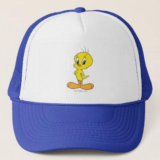 Casquette Oiseau intelligent de TWEETY™ |