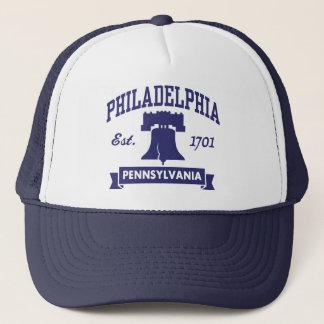 Casquette PA de Philadelphie
