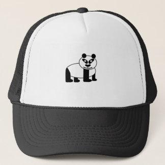 Casquette Panda.jpg