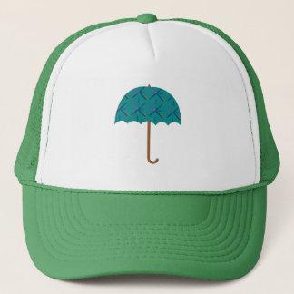 Casquette Parapluie de tapis d'aéroport de PDX