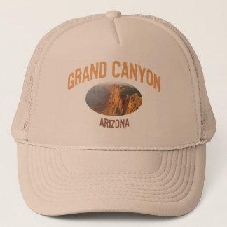 Casquette Parc national de canyon grand