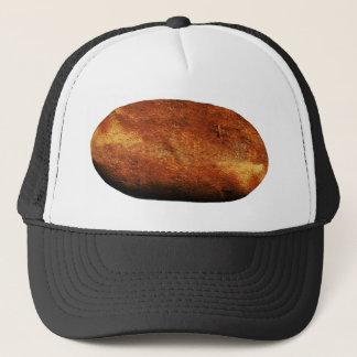 Casquette Patate chaude