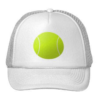 Casquette personnalisable de casquette de baseball