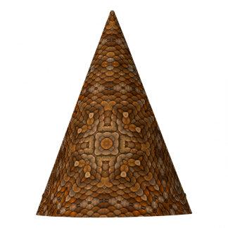 Casquette personnalisable de partie de chapeaux de fètes