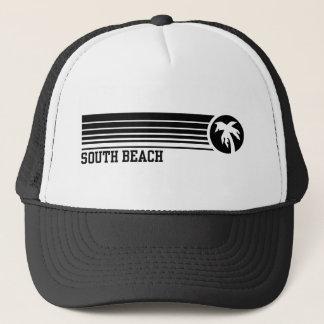 Casquette Plage du sud