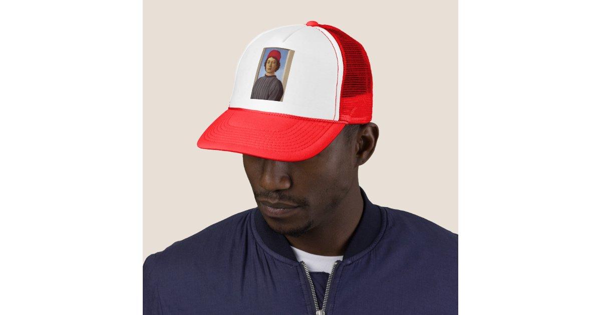 ce7fb8ae8ad4b casquette sandro homme,casquette portrait de sandro botticelli dun jeune  homme r398d77d12ff445de96f4ab6587a4a77e eahwd
