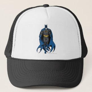 Casquette Position de classique de Batman