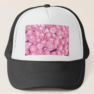 Casquette Produits floraux