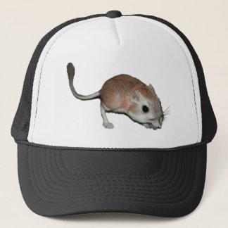 Casquette Rat de kangourou