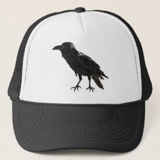 Casquette Raven