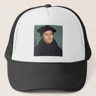 Casquette Réforme de protestant de Martin Luther